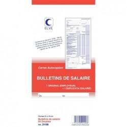 ELVE Manifold Bulletin de...