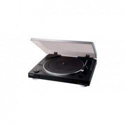 SONY PS-LX 300 USB Platine Disque Vinyle USB Convertisseur MP3