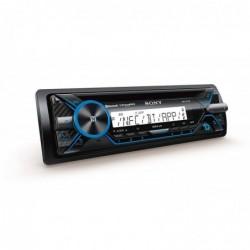 SONY MEX-M71BT Radio Bluetooth 4 x 55 W Spécial Marine