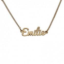 DRAEGER Bracelet Pendentif...