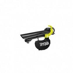 RYOBI RBV3000CESV aspirateur souffleur filaire 3000W
