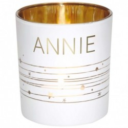 DRAEGER Photophore Annie...