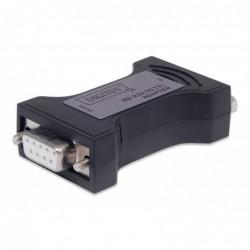 DIGITUS Adaptateur RS232 à TTL