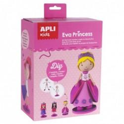 APLI Kit pour créer ta...