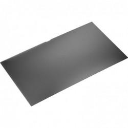 """HP Filtre de Confidentialité Pour Ecran - 39,6 cm (15,6"""") Ordinateur Portable"""