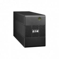 EATON 5E - Onduleur CA 230 V 360 Watt 650 VA USB connecteurs de sortie 4