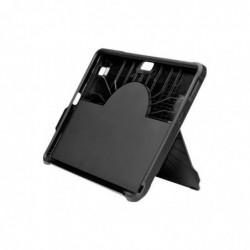 HP Coque de protection pour tablette robuste polycarbonate pour Pro x2 612 G2