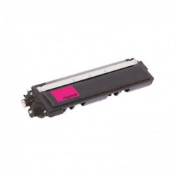 WAYTEX Cartouche laser COMPATIBLE pour Brother TN-230M Magenta 1400 pages