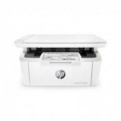 HP Imprimante LaserJet Pro MFP M 28 a