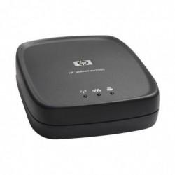 HP Serveur d'impression sans fil ew2500 802.11b/g