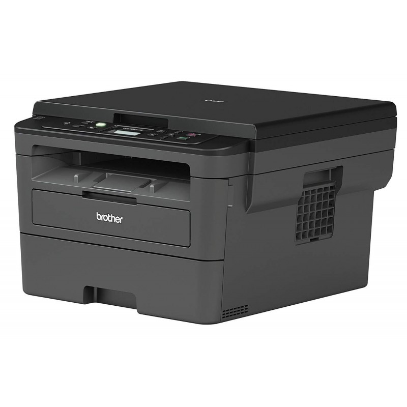 BROTHER BROTHER DCP-L2530DW 3/1 Laser Mono 30ppm