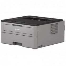 BROTHER HL-L2350DW IMP Laser Mono 30ppm WiFi
