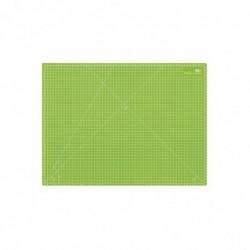 WEDO Support de loisir/support bricolage Comfortline A2,vert