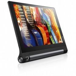 "LENOVO Yoga Tab 3-X50F Tablette tactile 10"" Noir"
