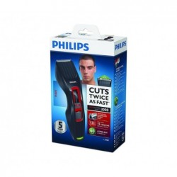 PHILIPS Hairclipper Series 3000 Tondeuse cheveux sans Fil HC3420/15