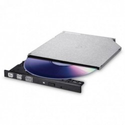 LG Super Multi - lecteur de DVD±RW (±R DL)/DVD-RAM - Serial ATA