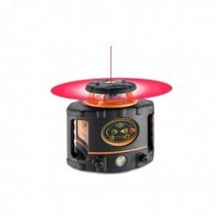 GEO-FENNEL laser rotatif FL 265HV (CL 3R) & FR 45