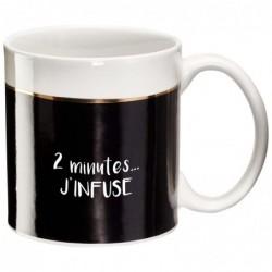 DRAEGER Mug cadeau 2...