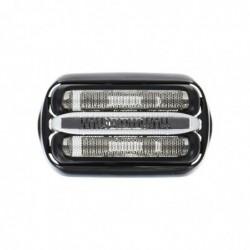 BRAUN Cassette Rechange Tête de Rasage 32B Série 3