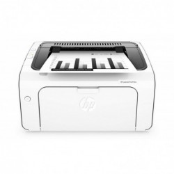 HP LaserJet Pro M12w Imprimante Laser Noir