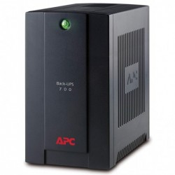 APC BX700UI - Onduleur...