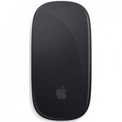 APPLE Magic Mouse 2     MRME2Z/A Space Grey