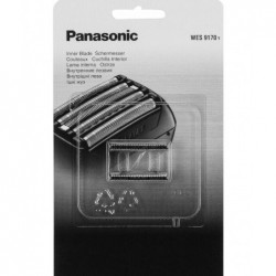 PANASONIC WES 9170 Y 1361...