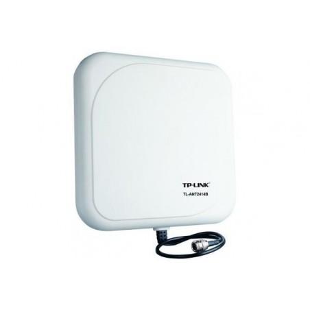TP-LINK Antenne WiFi TP-LINK externe  14dBi connecteur Type N