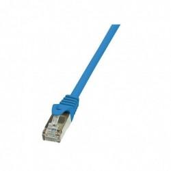 LOGILINK LogiLink Câble...