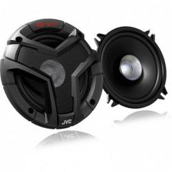 JVC CS-V 518 Haut parleur 200w / 25 W 13cm