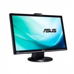 ASUS Ecran LED ASUS VK248H 16/9 VGA/DVI/HDMI Webcam 24''