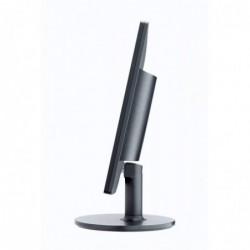 """AOC Ecran PC LED 24 """"(61 cm) 1920 x 1080 1 ms VGA/DVI/HDMI"""