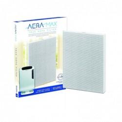 FELLOWES Filtre TrueHEPA pour purificateur d'air AeraMax DX55
