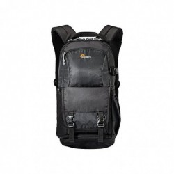 LOWEPRO Fastpack BP 150 AW II sac à dos photo noir