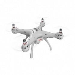 SYMA TOYS Drône SYMA X8 PRO 2.4G WiFi/GPS