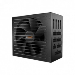 BE QUIET Netzteil ATX 750W BeQuiet STRAIGHT POWER 11 Modular (80+ Gold)