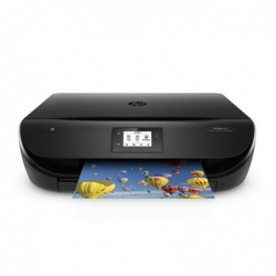HP HP ENVY 4525 All-in-One