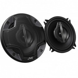 JVC CS-HX 539 Haut Parleurs 3 Voies Coaxial 13 cm 320 W
