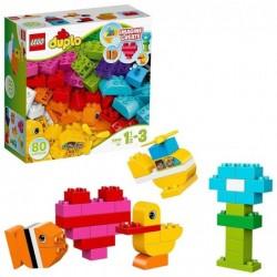 LEGO DUPLO 10848 Mon Premier Lego