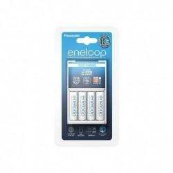 ENELOOP Panasonic Eneloop...