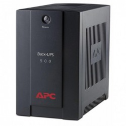 APC Back-UPS BX  BX500CI...