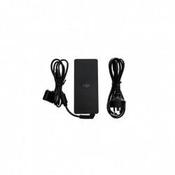 DJI Battery Charg P3 part 13 Chargeur pour Phantom 3 100 W Noir