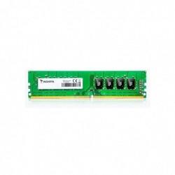 ADATA Barette Mémoire Premier 4GB DDR4 2400 MT/s 288pin UDIMM