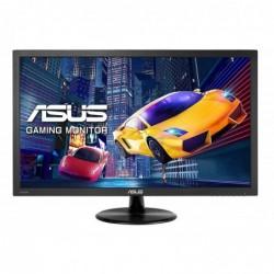"""ASUS VP247H Écran Plat PC 59,9 cm (23.6"""") 1920 x 1080 Pixels Full HD 1 ms Noir"""