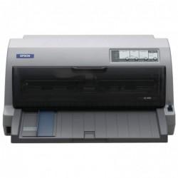 EPSON LQ 690 Imprimante N&B...