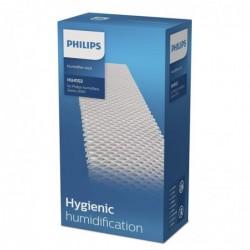 PHILIPS HU 4102/01 Filtre Humidificateur d'air compatible HU4801/01 et HU4803/01