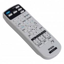EPSON Télécommande Originale Projector 1648806