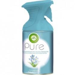 "AIRWICK Parfum d'ambiance ""Printemps"" 250 ml spray"