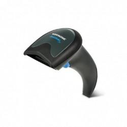 DATALOGIC Quickscan Lite Kit Scanner Filaire USB