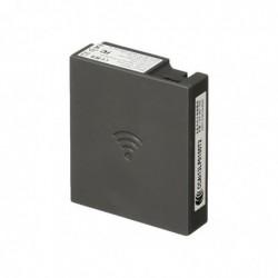 LEXMARK kit serv impres.CX310/410/510